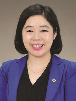 이미영 시의원